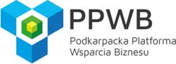 Podkarpacka Platforma Wsparcia Biznesu | PPWB